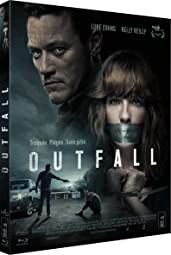 Outfall BLURAY 720p TRUEFRENCH