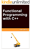 Functional Programming with C++
