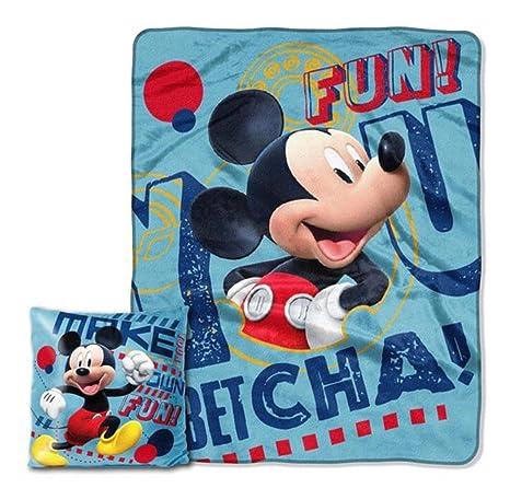 Amazon.com: Disney, bassket. com Disney Mickey Mouse ...