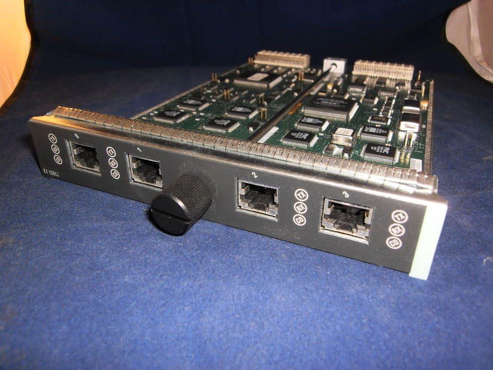 CISCO WAI-T1C-4RJ48 WAI-T1C-4RJ48