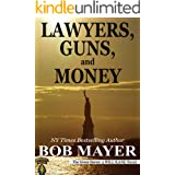 Lawyers, Guns and Money: The Green Berets: Will Kane #2