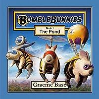BumbleBunnies: The Pond (BumbleBunnies, Book 1): 01