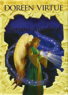 Archangel Oracle Cards: Amazon.es: Doreen Virtue PhD: Libros ...