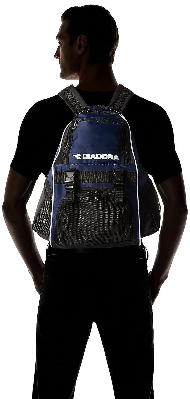 Diadora Junior Squadra Backpack 998440-192