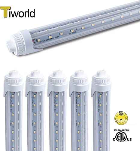 RAB Lighting WPLED3T150NW Ultra High Output//High Efficiency 150W LED Wallpack 4000 K Standard Type Neutral Color