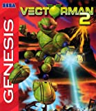 Vectorman 2 [Online Game Code]