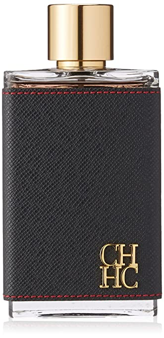 ee27a7c0a Amazon.com   CH by Carolina Herrera for Men - 6.8 oz EDT Spray   Beauty