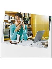 Binder Sheets Card Amp Photo Sleeves Amazon Com Office