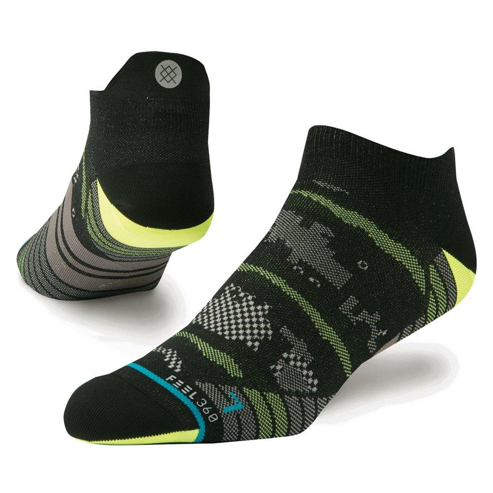 Stance Mens Papago Tab Lightweight Socks