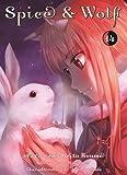 Spice & Wolf: Bd. 14