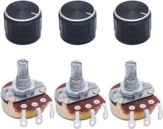 Red IEC 309 320R7W Receptacle 480V 2P//3W Cooper # AH320R7W 20A