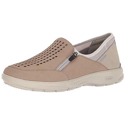 Rockport Women's Truflex W Slip on Sneaker | Loafers & Slip-Ons