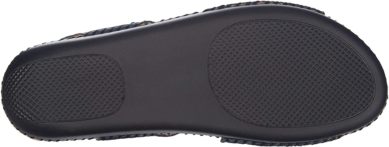 Naturalizer Womens Scout II Sandals