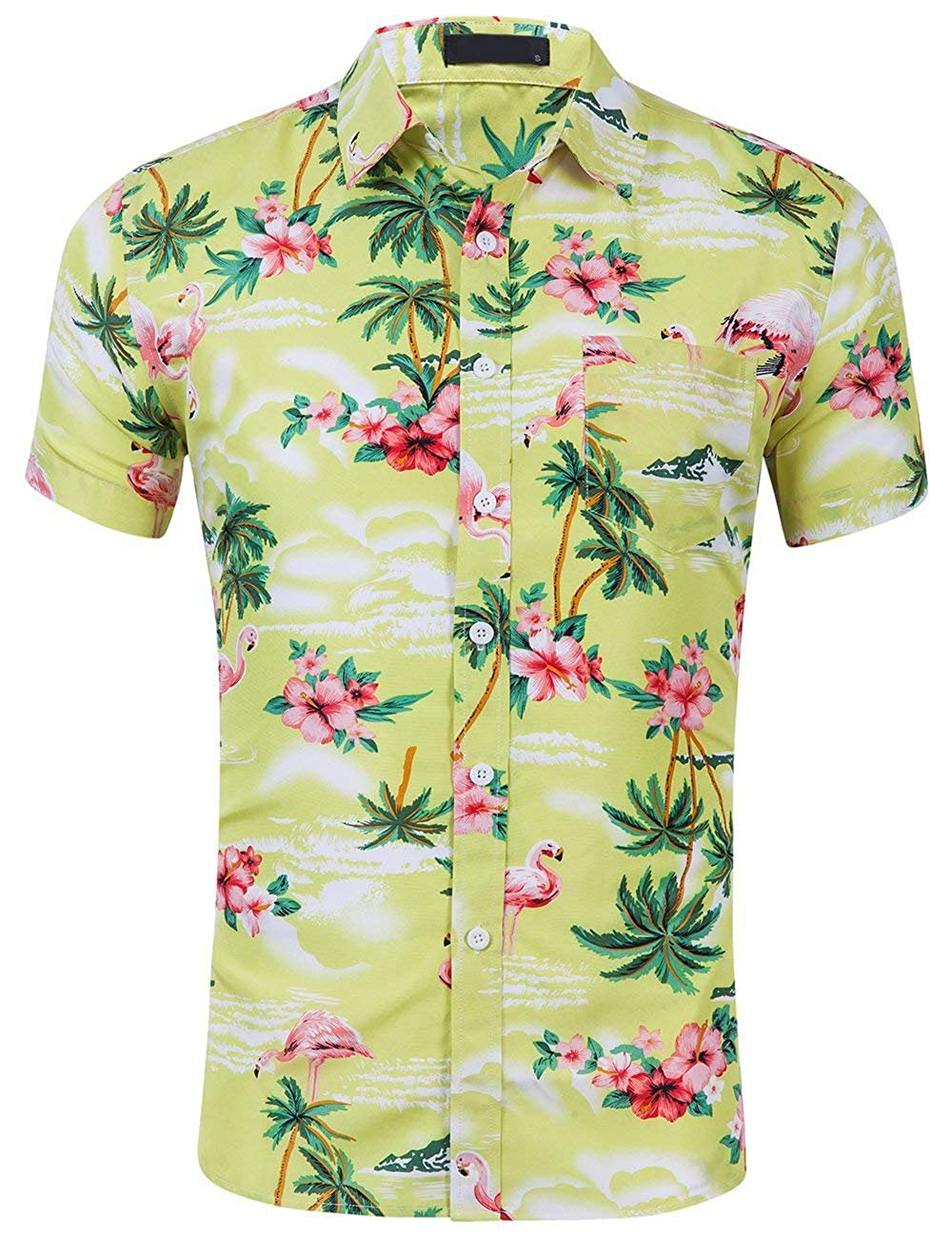5c2e58a5f Top 10 wholesale Hawaiian Luau Outfits - Chinabrands.com
