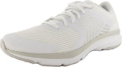 Under Armour UA W Micro G Press TR, Zapatillas Deportivas para Interior para Mujer: Amazon.es: Zapatos y complementos