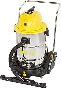 Tornado Taskforce 20 Trot-Mop Wet/Dry Vacuum