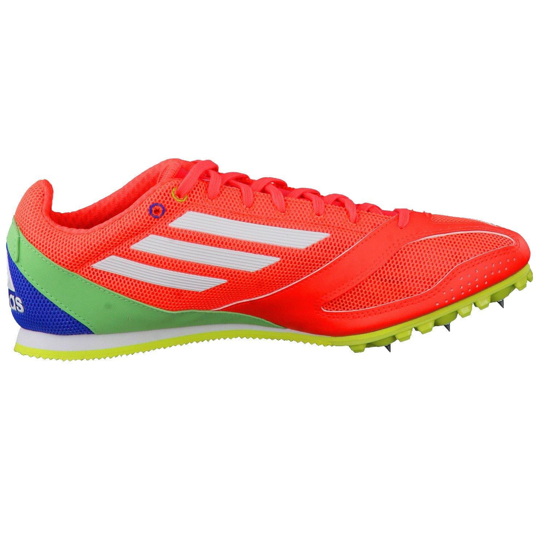 4ef3eb5f1efb7 adidas Techstar Allround 3 Running Spikes  1540961007-27272  - £35.34