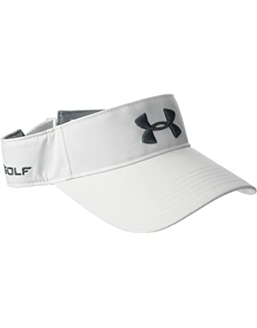 Under Armour Core Golf Visor 8dcc015b900