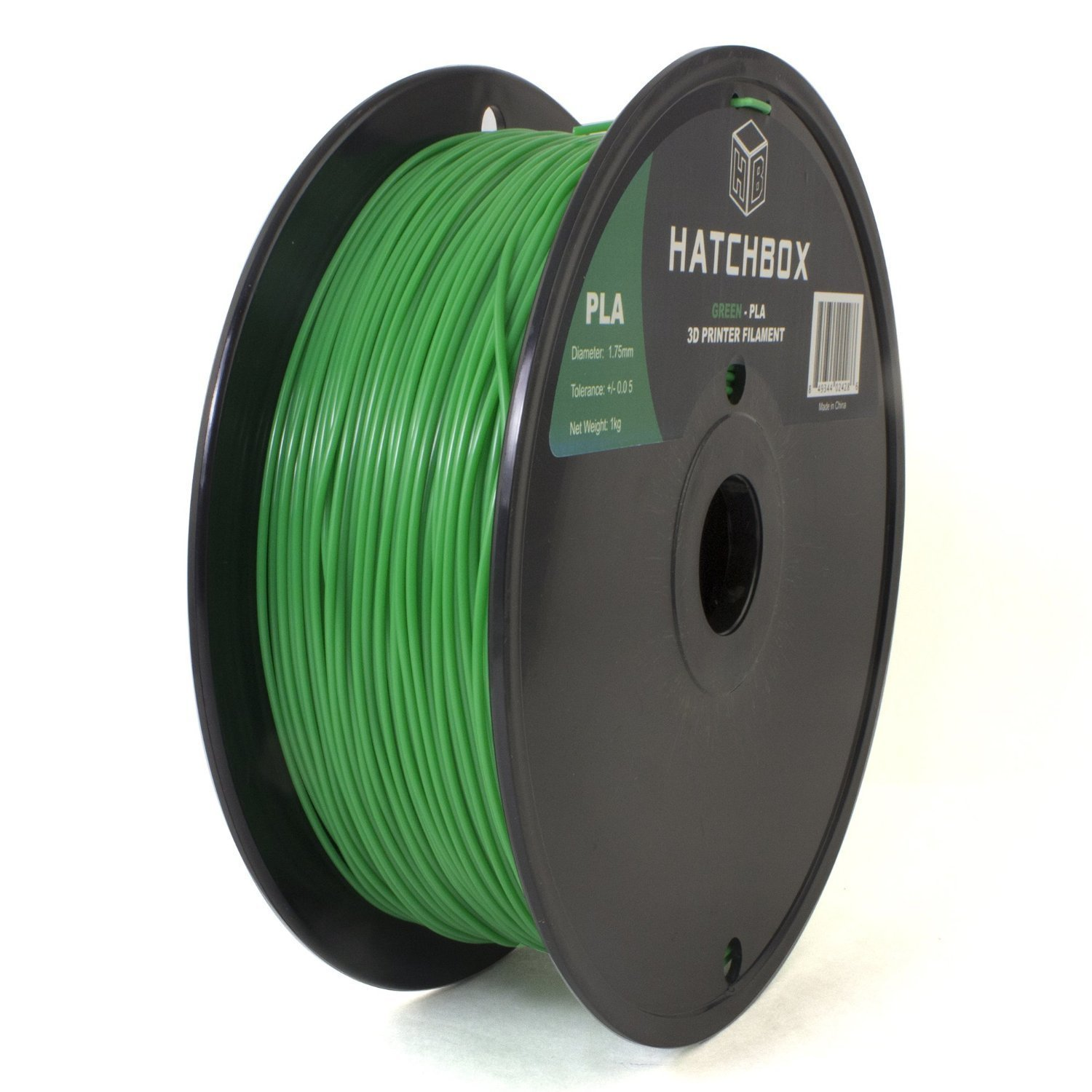 3d printer 3d printer filament amazon com