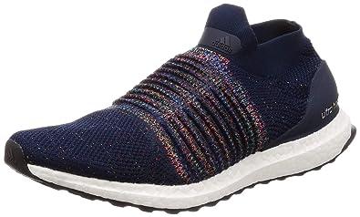 big sale 2c709 59c08 Adidas Men's Running Shoes