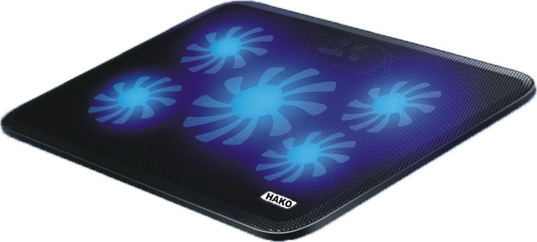 Hako HK05 Cooling Pad