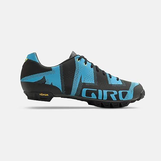 Giro Empire VR90 MTB - Zapatillas de Ciclismo de montaña para ...