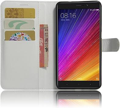 XMT Xiaomi Mi5S Plus 5.7