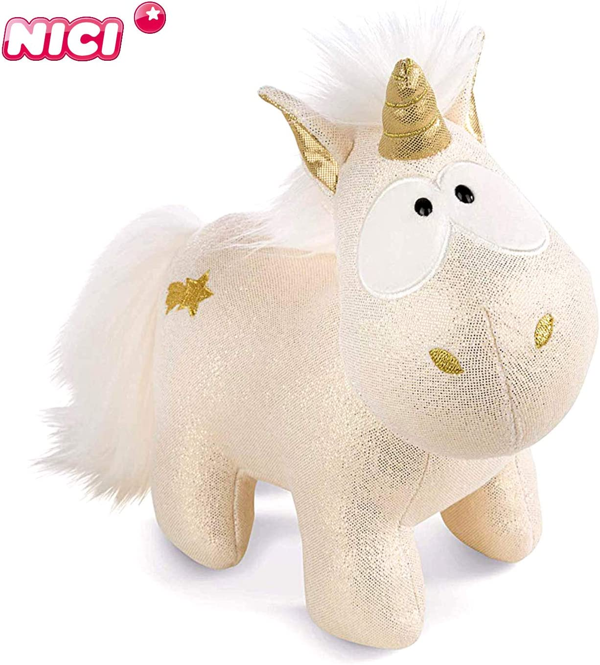 Photo of Riesen Einhorn – beste Einhörner in XXL
