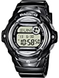 Casio Baby-G Women's Watch BG-169R-1ER