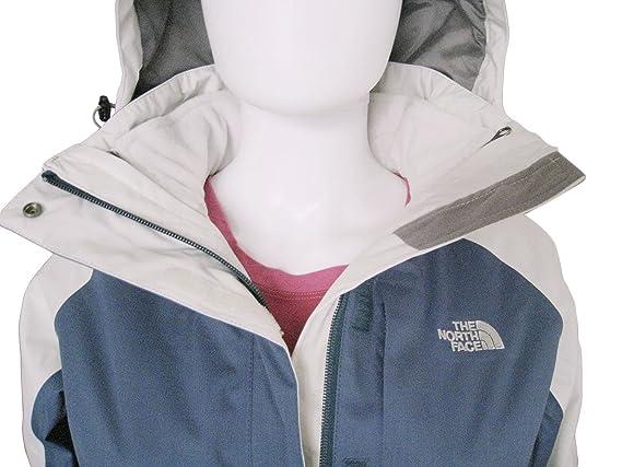 02e7177d1 wholesale north face vest hyvent dtl 7a1cc 0c184