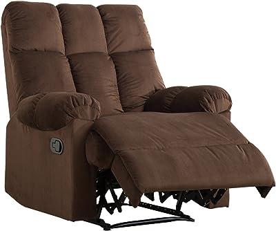 Amazon Com Ashley Furniture Signature Design Jayron