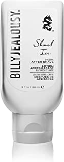 product image for Billy Jealousy Shaved Ice After-Shave Balm, 3 Fl Oz