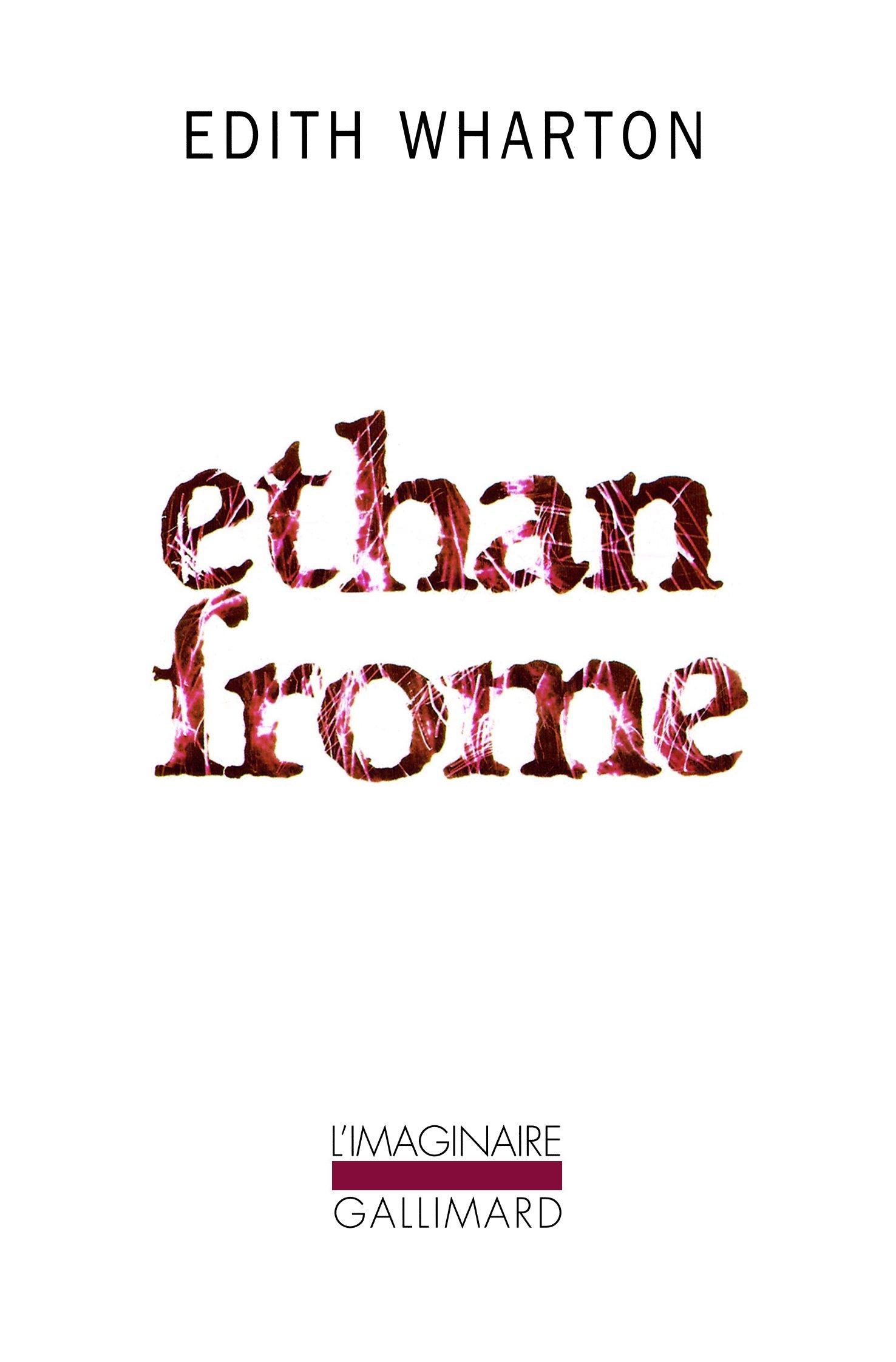 fr ethan frome edith wharton pierre leyris pierre  fr ethan frome edith wharton pierre leyris pierre leyris livres