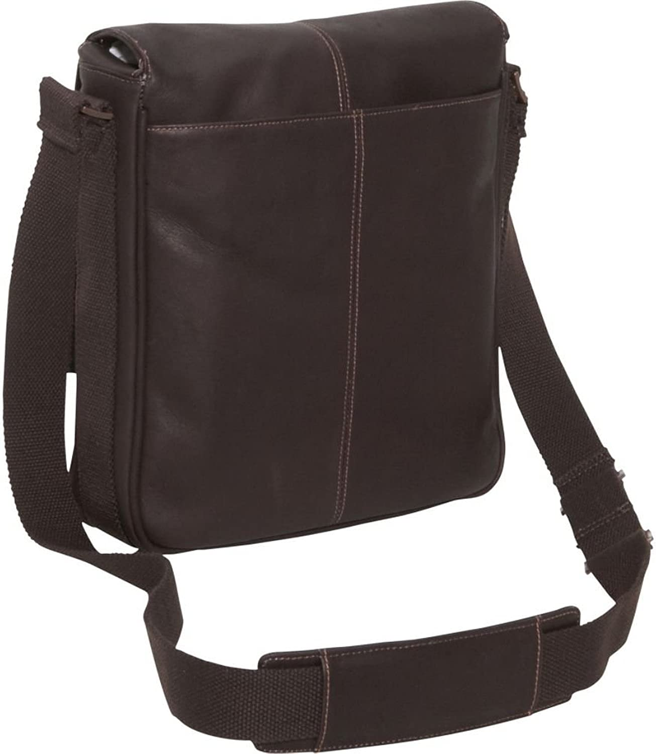 Kenneth Cole Reaction Colombian Leather A New Bag-inning Day Bag in Brown
