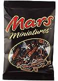 Mars Miniatures Chocolates - 150 Gms