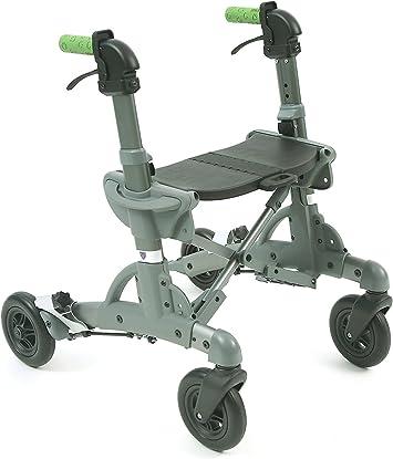 Amazon.com: Volaris niños andador Walker para niños con ...