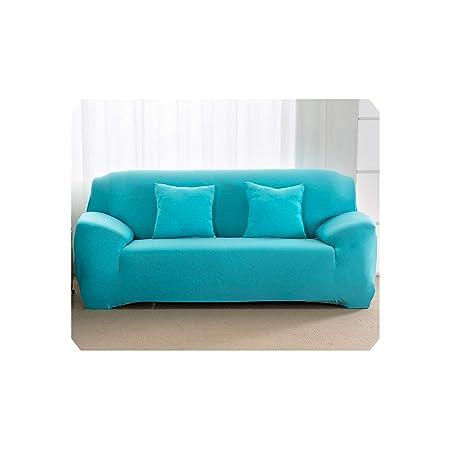 Fun-World-Sofa Slipcovers Fundas sofá futón elástico Fundas ...