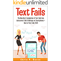 Text Fails: The New Best Compilation of Text Fails Ever, Autocorrect Fails and Mishaps on Smartphone + Best of Text…