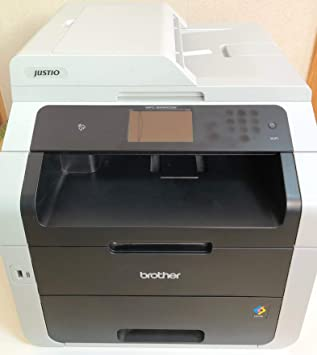 BROTHER MFC-9340CDW LAN DRIVER DOWNLOAD