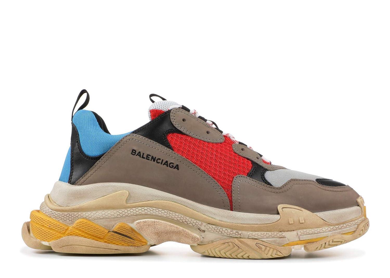 balenciaga shoes price in india