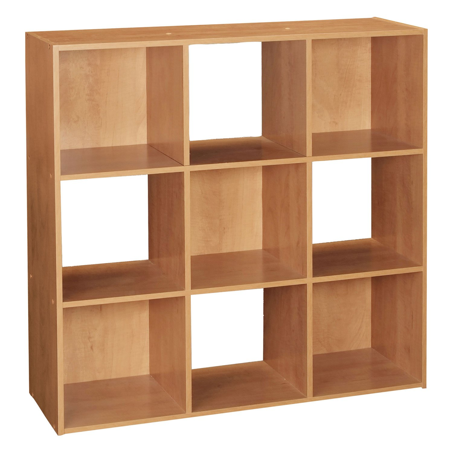 cubes bq at prd h b w q oak form shelf diy effect shelving departments unit mixxit cube