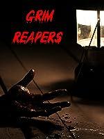 Grim Reapers