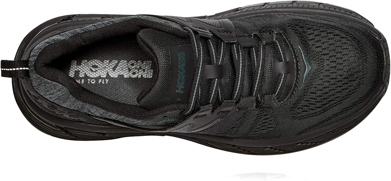 Gaviota 2 Running Shoe