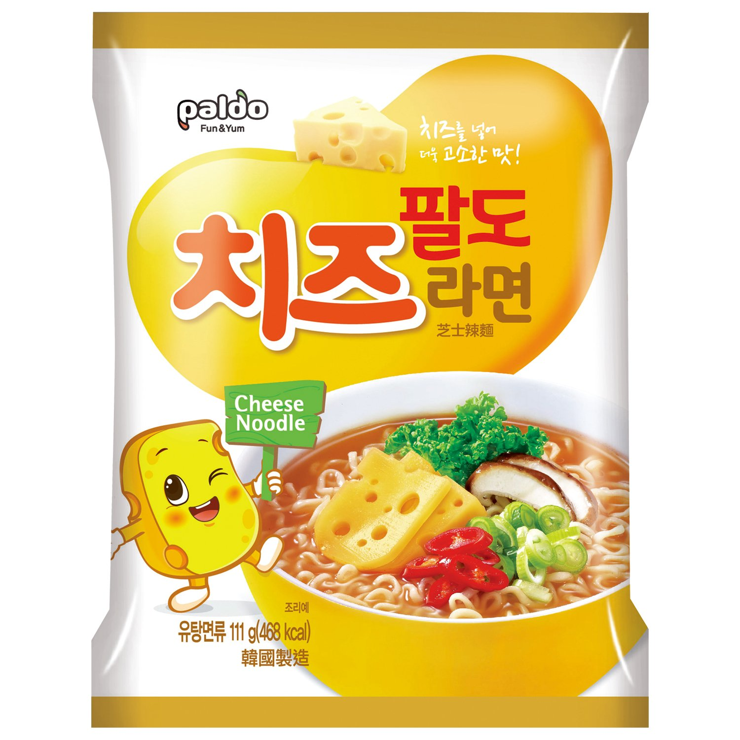 Paldo-Cheese-Fromage-Ramyun-Noodle