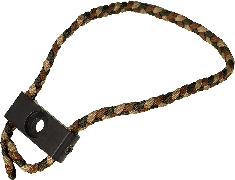 BRAND NEW Truglo Centra Archery Bow Wrist Sling