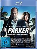 Parker [Blu-ray]