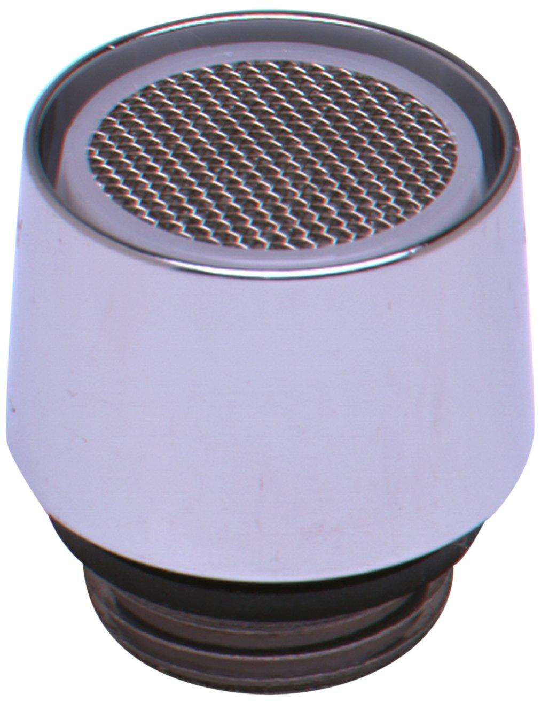 T&S Brass BL-5550-01 Aerator, 3/8-Inch Ips Male