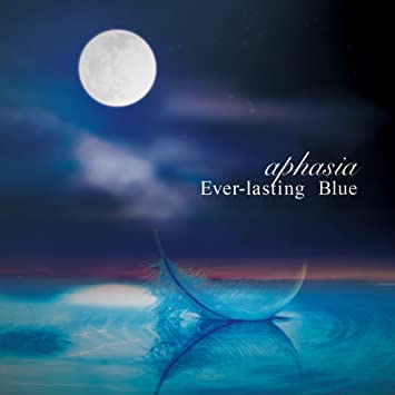 Amazon   Ever-lasting Blue(エ...