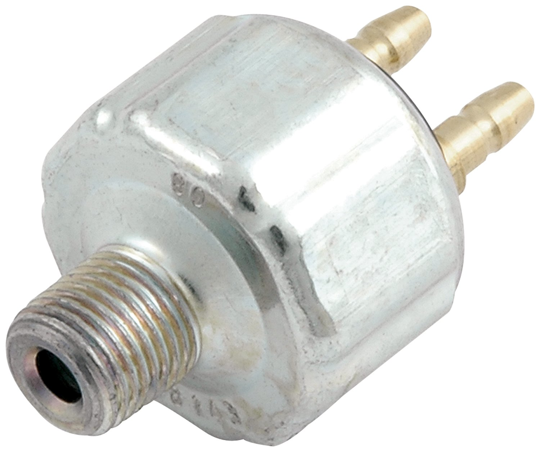 Motorcycle Brake Light Pressure Switch Bcca Wiring