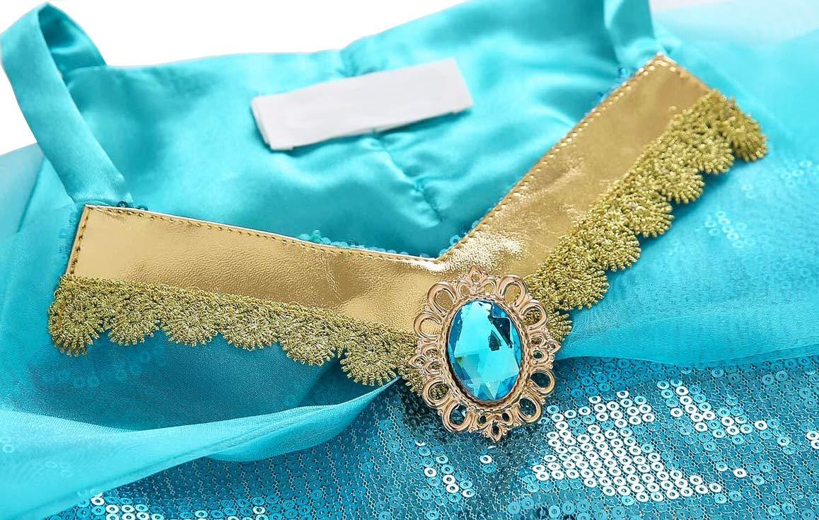 Color Azul y con Lunares Better /& Best Mantequillero de cer/ámica Redondo 15.8 cm